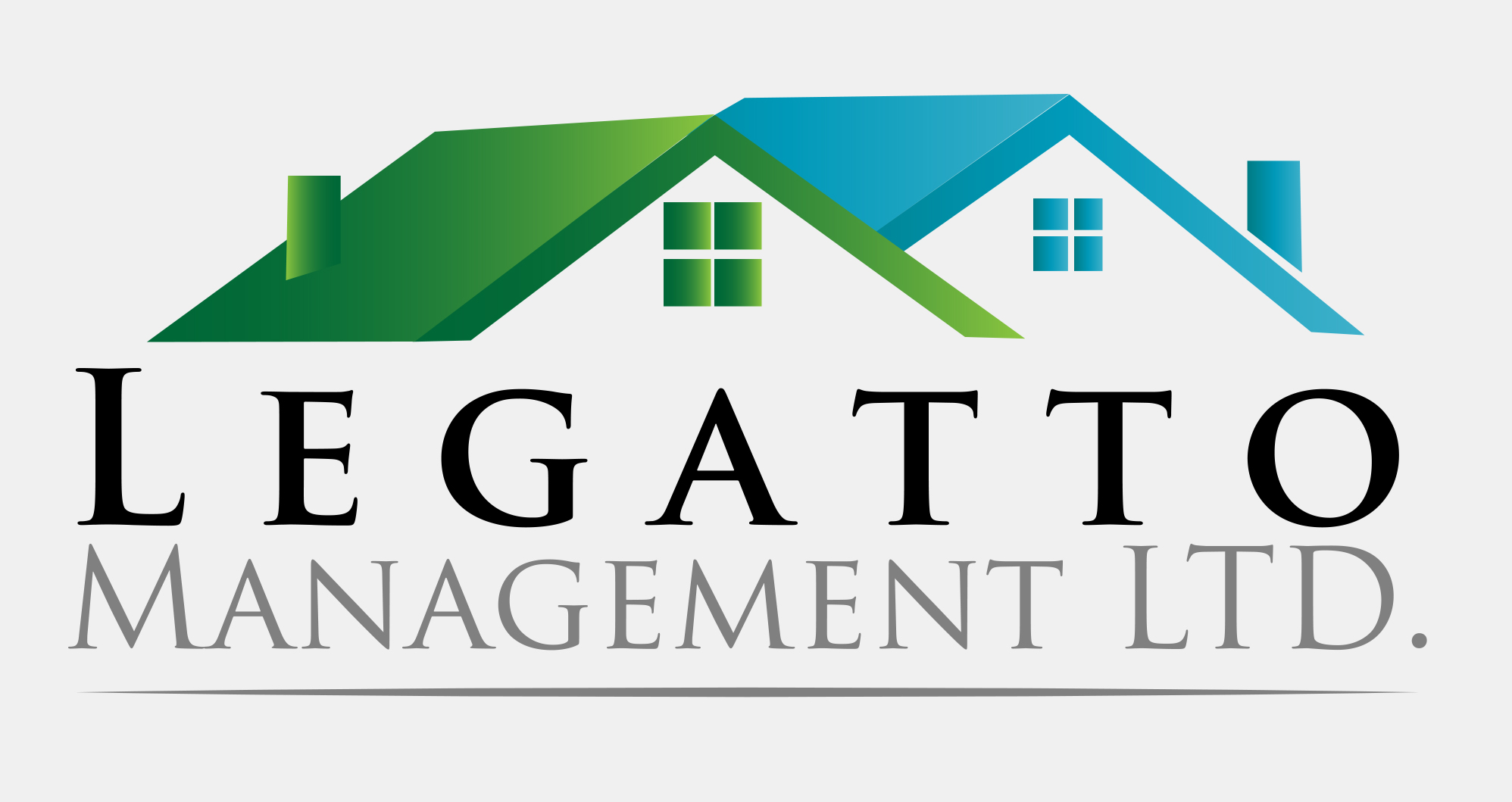 Legatto Management, properties in Canada