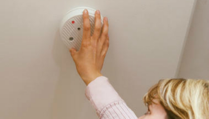 Carbon Monoxide Alarms - make the best use of them