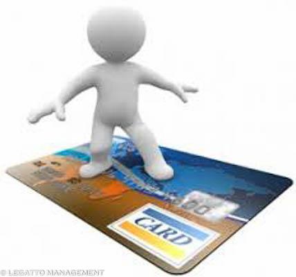 Que es realmente el crédito y cómo usarlo para nuestro beneficio?